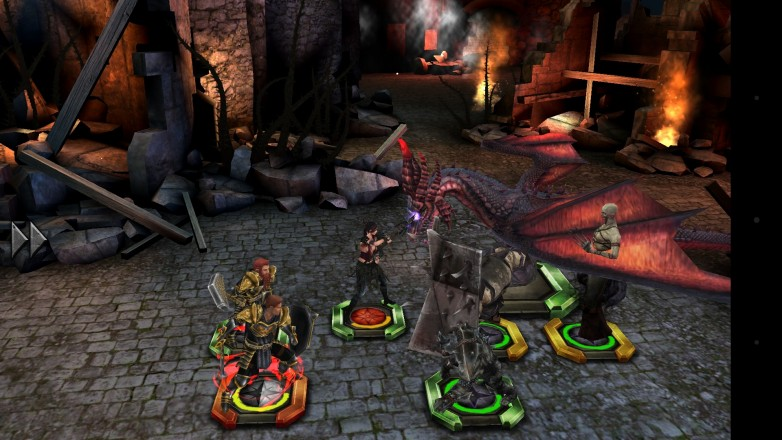 heroes_of_dragon_age_Android