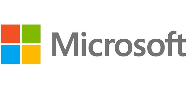 microsoft_partners_with_insurance_company_home_automation.jpg