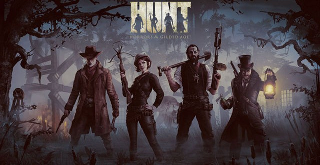hunt_horrors_of_the_gilded_age_crytek_trailer.jpg