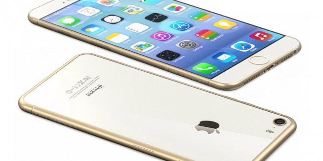 iPhone_6_iwatch_Apple