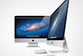 imac_21.5_Apple