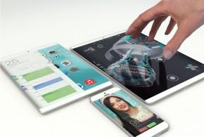 ipad_air_2_iPad_mini_3