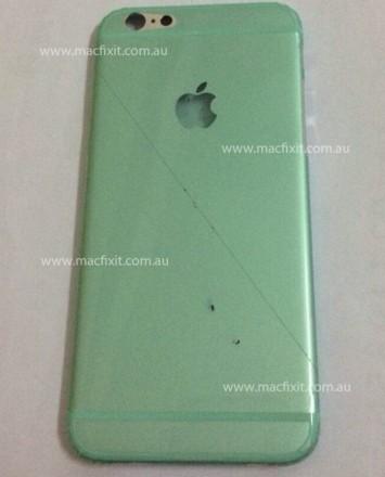 iphone 6_back