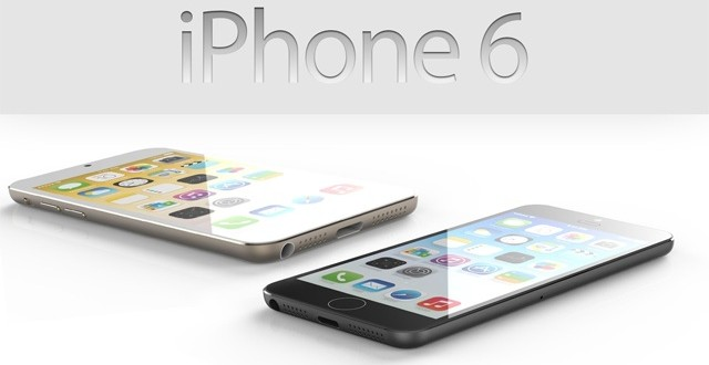 iphone_6_wireless_charging_features_specs_price_apple.jpg