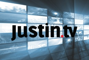 justin-tv-deleting-video-archives-twitch-tv-youtube.jpg