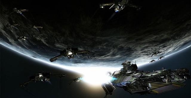 star_citizen_freelancer_line_up_cloud_imperium_games.jpg