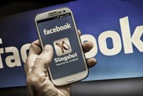 facebook_slingshot_photo_sharing_app_snapchat.jpg