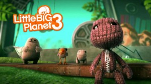 Little big planet usernames for dating. indian romances bollywood dating bollywood news.