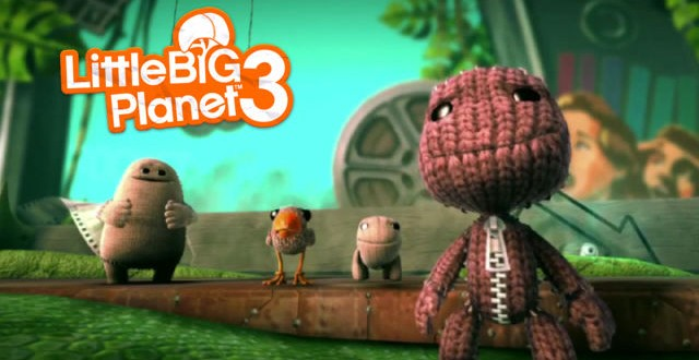 Sony_details_new_littlebigplanet3_characters_swoop_oddsock_toggle.jpg