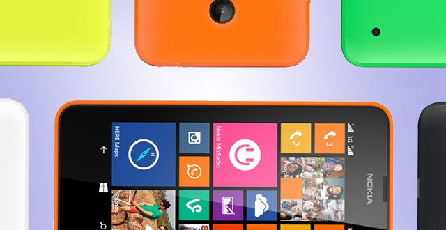 nokia-lumia-635-available-pre-order-us-at&t-tmobile.jpg