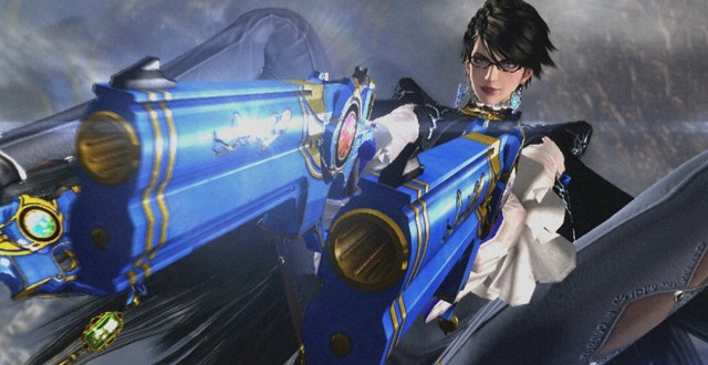 bayonetta_2_wii_u_exclusive_october_e3_2014_nintendo_platinum_games.jpg