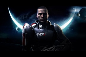 mass_effect_4_trailer_ready_reveal_e3.jpg