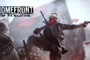 homefront_the_revolution_trailer_revealed_crytek_deep_silver.jpg