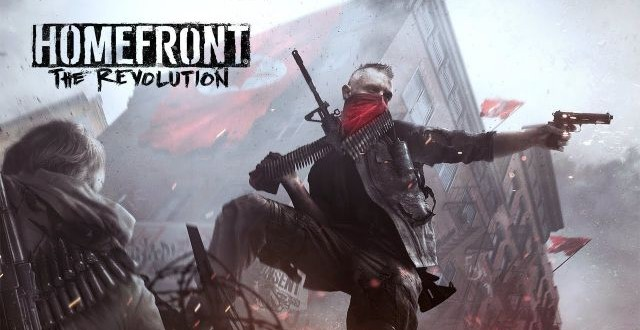 homefront_the_revolution_trailer_revealed_crytek_deep_silver.jpg