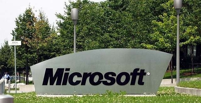 microsoft_hiding_android_patents_revealed.jpg