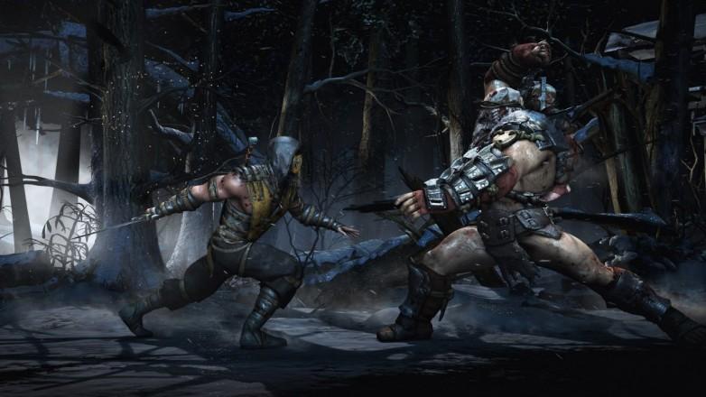 mortal_kombat_x_fighters_scorpion_ferra_torr.jpg