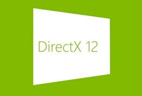 directx_12_improve_xbox_one_microsoft.jpg