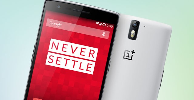 oneplus-one-delayed-europe-faulty-design.jpg