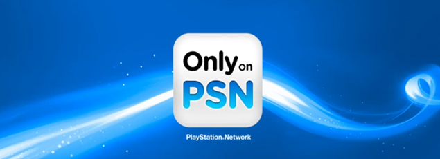 only-on-playstation-sale-tomorrow-new-releases.jpg
