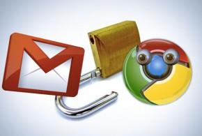 google_chrome_extension_encrypted_e-mails.jpg