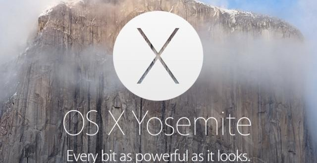 os_X_yosemite_changes_interface_apple.jpg
