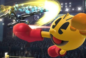 pacman_super_smash_bros_line_up_nintendo.jpg