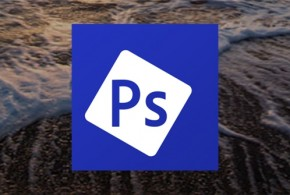 photoshop_windows_mobile_phone