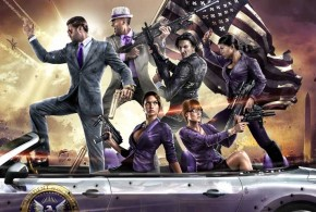 saints_row_4_national_treasure_edition_coming_next_month_deep_silver.jpg