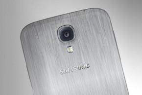 samsung-galaxy-F-S5-Prime