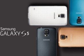 samsung-galaxy-s5-sales-q3-prime-iphone6-lg-g3.jpg