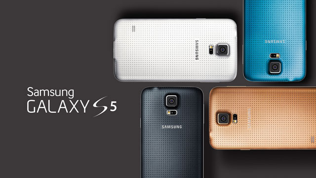 samsung-galaxy-s5-sales-q3-prime-iphone6-lg-g3.jpg