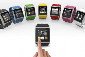 samsung-android-wear-smartwatch-google-i/o-2014.jpg