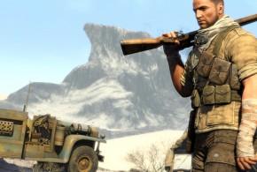 sniper-elite-3-stolen