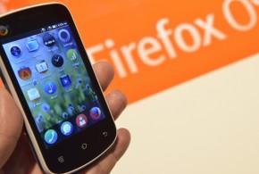 india_$25_firefox_os_smartphone.jpg