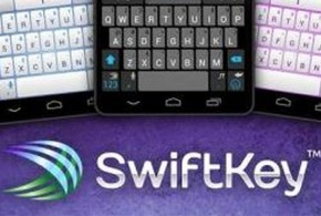 swiftkey-android-app-free-apple-i-phone-ios.jpg