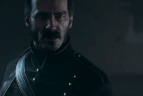 the-order-1886-story-driven-linear-experience-ready-at-dawn.jpg