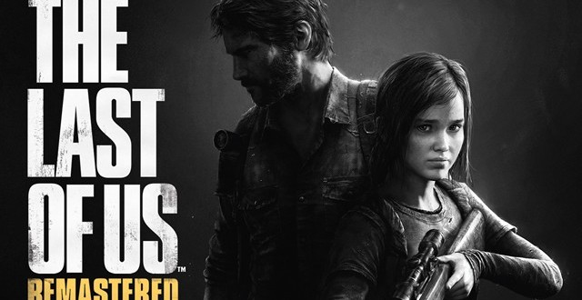 the_last_of_us_remastered_release_date_retailer_sony.jpg