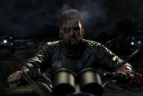 hideo_kojima_metal_gear_solid_5_the_phantom_pain_gta_5_ps4_version.jpg