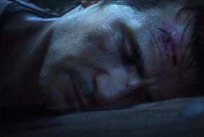 e3-2014-uncharted-4-a-thiefs-end-arriving-2015-ps4-sony-naughty-dog.jpg
