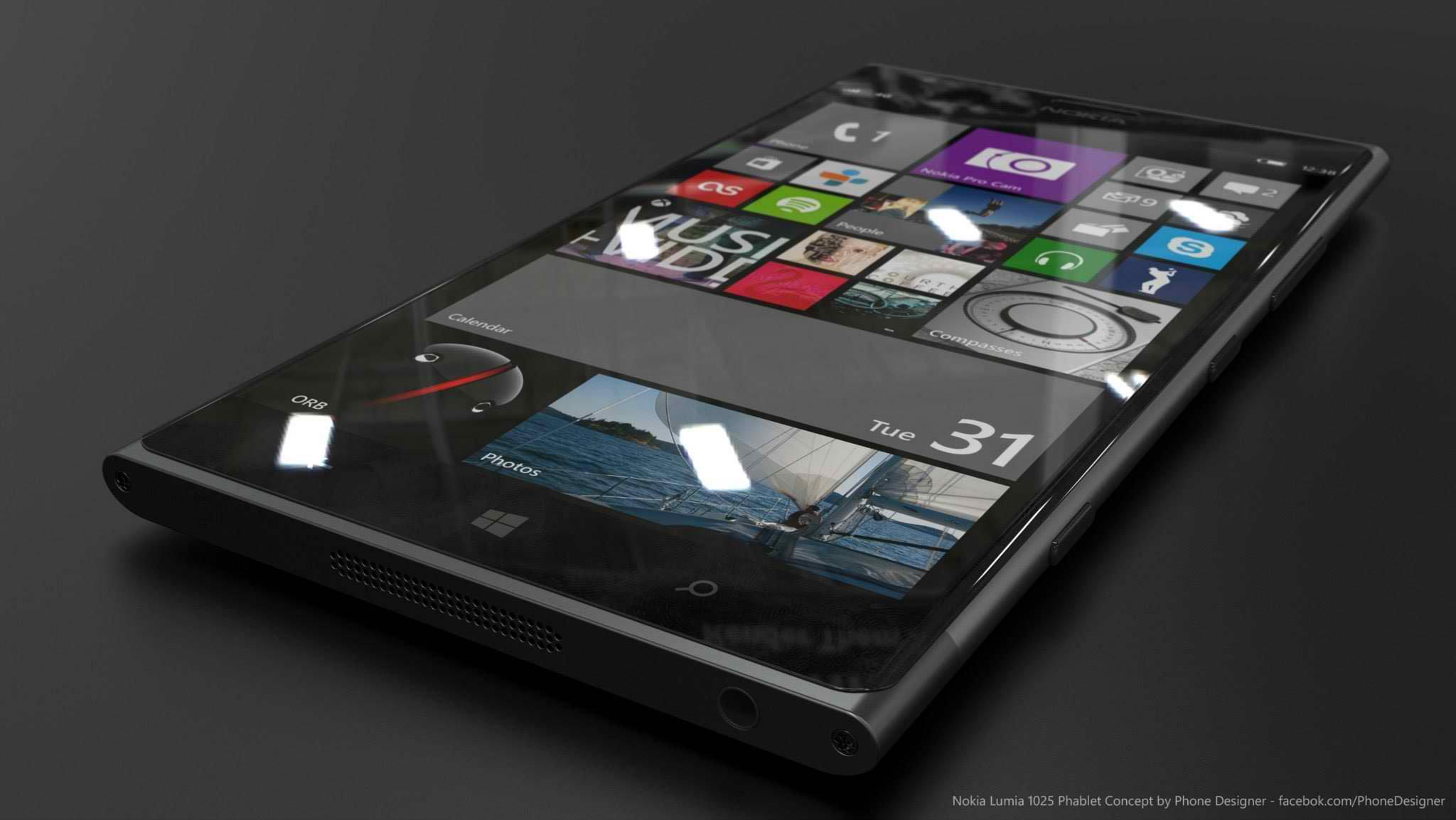 Phone Nokia New Android Phone Launch 2014 nokias plans for the lumia 930 and new windows phones leaked load game