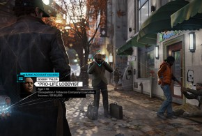 watch_dogs_patch_rolling_out_pc_ubisoft.jpg