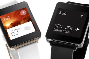 LG_G_Watch_new_image_leaked_uneviling_Google.jpg