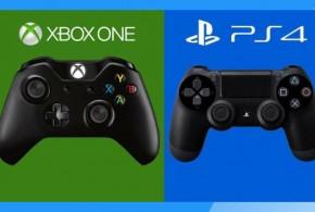 xbox-ps4-console-wars-sony-microsoft.jpg