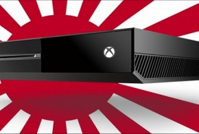 xbox_one_launches_september_japan_29_games_microsoft.jpg