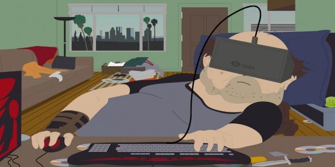 oculus_rift_explore_south_park_virtual_reality_tool.jpg