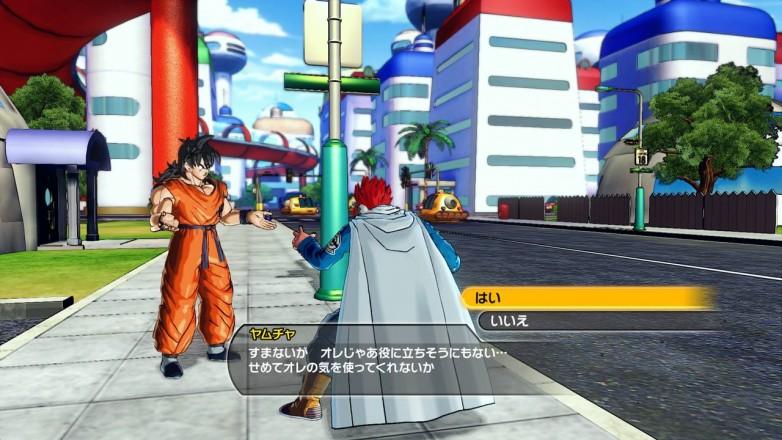 dragon_ball_xenoverse_new_screenshots_super_sayian_android_3.jpg