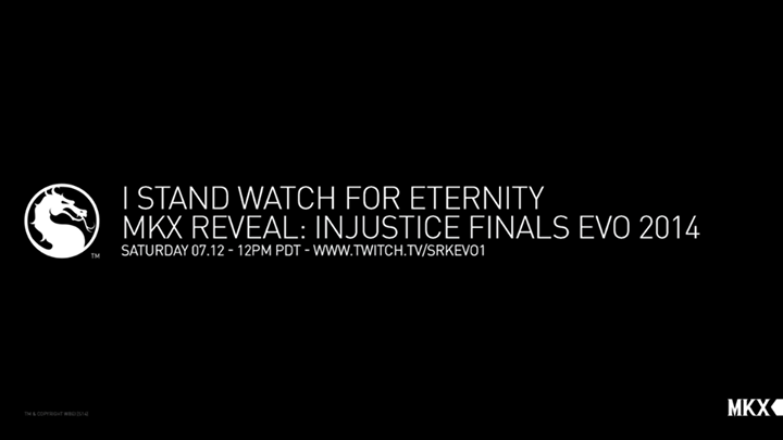 Raiden_might_join_mortal_kombat_x_roster_evo_2014.jpg
