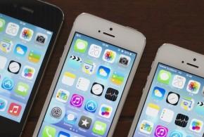 iphone_5s_best_selling_smartphone_in_35_countries_apple_galaxy_s5.jpg