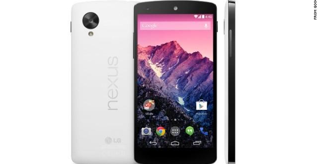 nexus-5-modded-one-plus-one-cyanogenmod-11s-android-xda.jpg