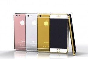 iphone-6-pre-order-gold-platinum-diamond-apple.jpg